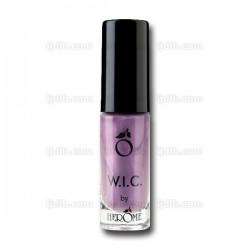 Vernis à Ongles W.I.C. Violet « LIMA » Transparent n°112 by Herôme - Flacon 7ml
